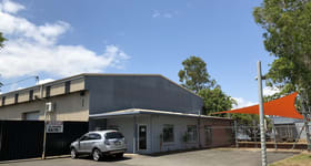 Factory, Warehouse & Industrial commercial property for lease at 19 Redden Street Portsmith QLD 4870