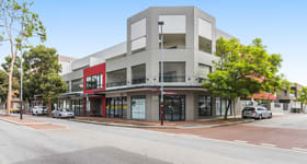 Medical / Consulting commercial property for sale at 58 Newcastle Street Perth WA 6000