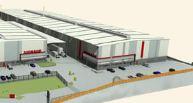 Factory, Warehouse & Industrial commercial property for lease at Building 2/10-22 Jalrock Place Carole Park QLD 4300