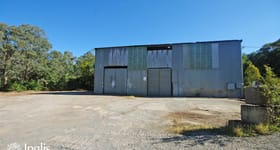 Factory, Warehouse & Industrial commercial property for lease at 85a Bridge Street Picton NSW 2571