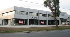 Showrooms / Bulky Goods commercial property for lease at Whole Building/841 Mountain Highway Bayswater VIC 3153