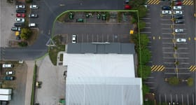 Industrial / Warehouse commercial property for lease at 126 Morayfield Road Morayfield QLD 4506