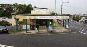 Retail commercial property for lease at 481 Old Cleveland Road Camp Hill QLD 4152
