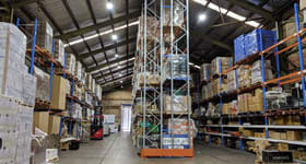 Factory, Warehouse & Industrial commercial property for lease at Granville NSW 2142