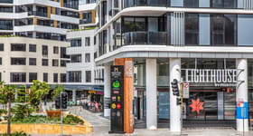 Offices commercial property for lease at BLD C/888 Pittwater Road Dee Why NSW 2099