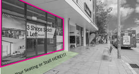 Showrooms / Bulky Goods commercial property for lease at 2/701 Pittwater Road Dee Why NSW 2099