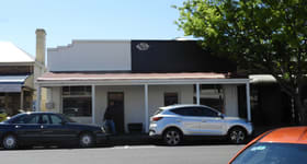 Shop & Retail commercial property for lease at 26-28 High Street Strathalbyn SA 5255