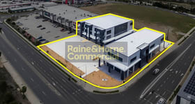 Retail commercial property for lease at Lot 803 Holborn Circuit Gregory Hills NSW 2557