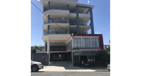 Offices commercial property for lease at 1/8 Bothwell Street Mount Gravatt QLD 4122