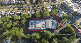 Hotel, Motel, Pub & Leisure commercial property for lease at 1 Donavan St Revesby Heights NSW 2212
