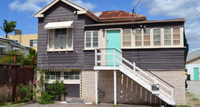 Offices commercial property for lease at 11 Stoneham Street Greenslopes QLD 4120