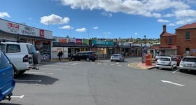 Retail commercial property for lease at Food Court Shop 6/25-31 Wellington Street Launceston TAS 7250