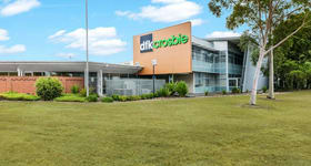 Offices commercial property for lease at 1 Warabrook Boulevard Warabrook NSW 2304