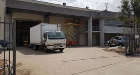 Factory, Warehouse & Industrial commercial property for lease at 3 Austool Place Ingleburn NSW 2565
