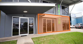 Offices commercial property for lease at Tenancy 4/157-161 Newell Street Bungalow QLD 4870