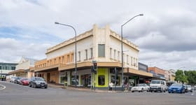 Offices commercial property for lease at 126 Brisbane Street Ipswich QLD 4305