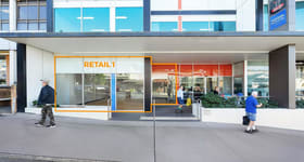 Shop & Retail commercial property for lease at (Shop 1)/4 The Boulevard Toronto NSW 2283