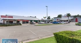 Shop & Retail commercial property for lease at 31 - 57 High Range Road Thuringowa Central QLD 4817