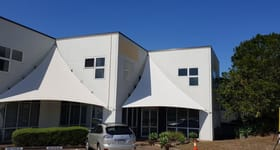 Retail commercial property for lease at 1/11 Lensworth Street Coopers Plains QLD 4108