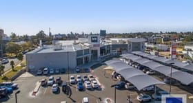 Medical / Consulting commercial property for lease at Beenleigh QLD 4207