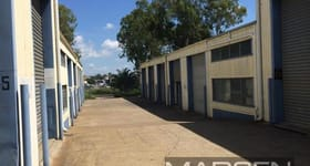 Factory, Warehouse & Industrial commercial property for lease at 6/32 Jijaws Street Sumner QLD 4074