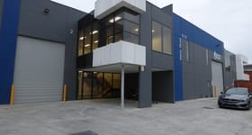 Factory, Warehouse & Industrial commercial property for lease at 2/11 - 13 Wells Road Oakleigh VIC 3166