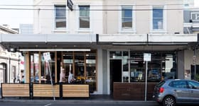 Retail commercial property for lease at 161 Chapel Street Windsor VIC 3181