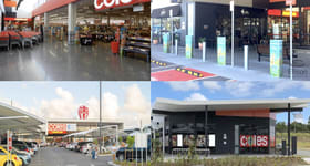 Shop & Retail commercial property for lease at 1 Commercial Street Upper Coomera QLD 4209