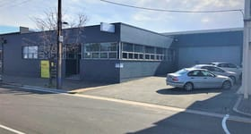 Factory, Warehouse & Industrial commercial property for lease at 192-200 Sturt Street Adelaide SA 5000