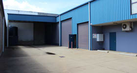 Showrooms / Bulky Goods commercial property for lease at 28-30 Water Street N Toowoomba City QLD 4350