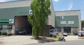 Factory, Warehouse & Industrial commercial property for lease at 62 Didsbury Street East Brisbane QLD 4169