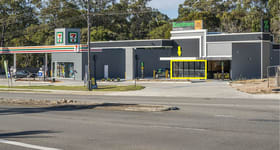 Shop & Retail commercial property for lease at 990 Wanneroo Road Wanneroo WA 6065