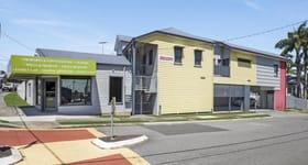Offices commercial property leased at 347 Ipswich Road Annerley QLD 4103