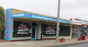 Retail commercial property for lease at 42-44 George Street Morwell VIC 3840