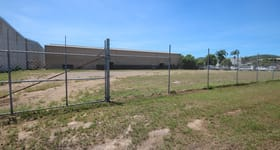 Development / Land commercial property for lease at 56 Crocodile Crescent Mount St John QLD 4818