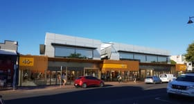 Retail commercial property for lease at Office 6, 4-6 Gilbert Street Torquay VIC 3228