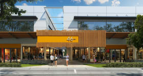 Offices commercial property for lease at 4-6 Gilbert Street Torquay VIC 3228