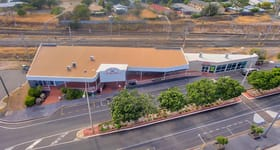 Retail commercial property for lease at 3/96 Toolooa Street South Gladstone QLD 4680