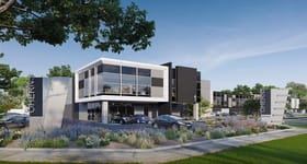 Showrooms / Bulky Goods commercial property for lease at Cafe/135-147 O'herns Road Epping VIC 3076