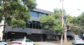 Offices commercial property for lease at 2/159 Dorcas Street South Melbourne VIC 3205