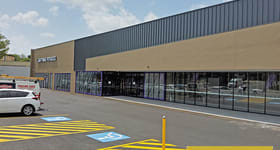 Medical / Consulting commercial property for lease at 244-256 Stafford Road Stafford QLD 4053