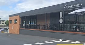 Shop & Retail commercial property for lease at 244-256 Stafford Road Stafford QLD 4053