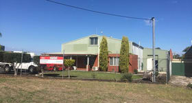Shop & Retail commercial property for lease at 1/28 Sweny Drive Australind WA 6233