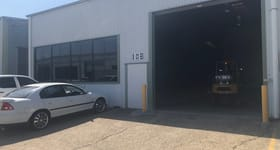 Parking / Car Space commercial property for lease at 10B/380 Bilsen Road Geebung QLD 4034