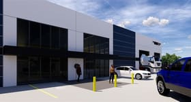 Industrial / Warehouse commercial property for sale at Unit  5-6/4 Whealan Close Heatherbrae NSW 2324