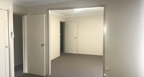 Offices commercial property for lease at 1/23 Bellingham Street Narellan NSW 2567