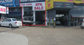 Retail commercial property for lease at 1/3333 Pacific Highway Slacks Creek QLD 4127