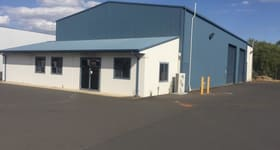 Showrooms / Bulky Goods commercial property for lease at 68-70 Halifax Drive, Davenport WA 62 Davenport WA 6230