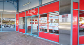 Offices commercial property for lease at 5/10-11 Exchange  Parade Narellan NSW 2567