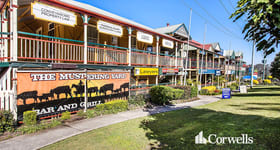 Offices commercial property for lease at 2/689-695 Cusack Lane Jimboomba QLD 4280